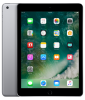 Apple iPad 128GB (5th Generation) thumbnail
