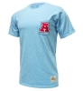 Retro Brand: Arizona Wildcats EST. 1885 Bear Down Pocket Tee thumbnail