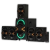 Acoustic Audio by Goldwood AA5210 thumbnail