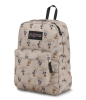 JanSport: Disney Fab Shadow Superbreak Backpack thumbnail