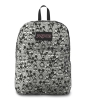 JanSport: Disney Grey Rabbit Mickey Sketch Superbreak thumbnail