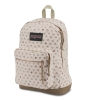 JanSport: Disney Luxe Minnie Right Expressions Backpack thumbnail