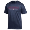 Gear: University of Arizona Class of 2018 Graduate Tee-Navy