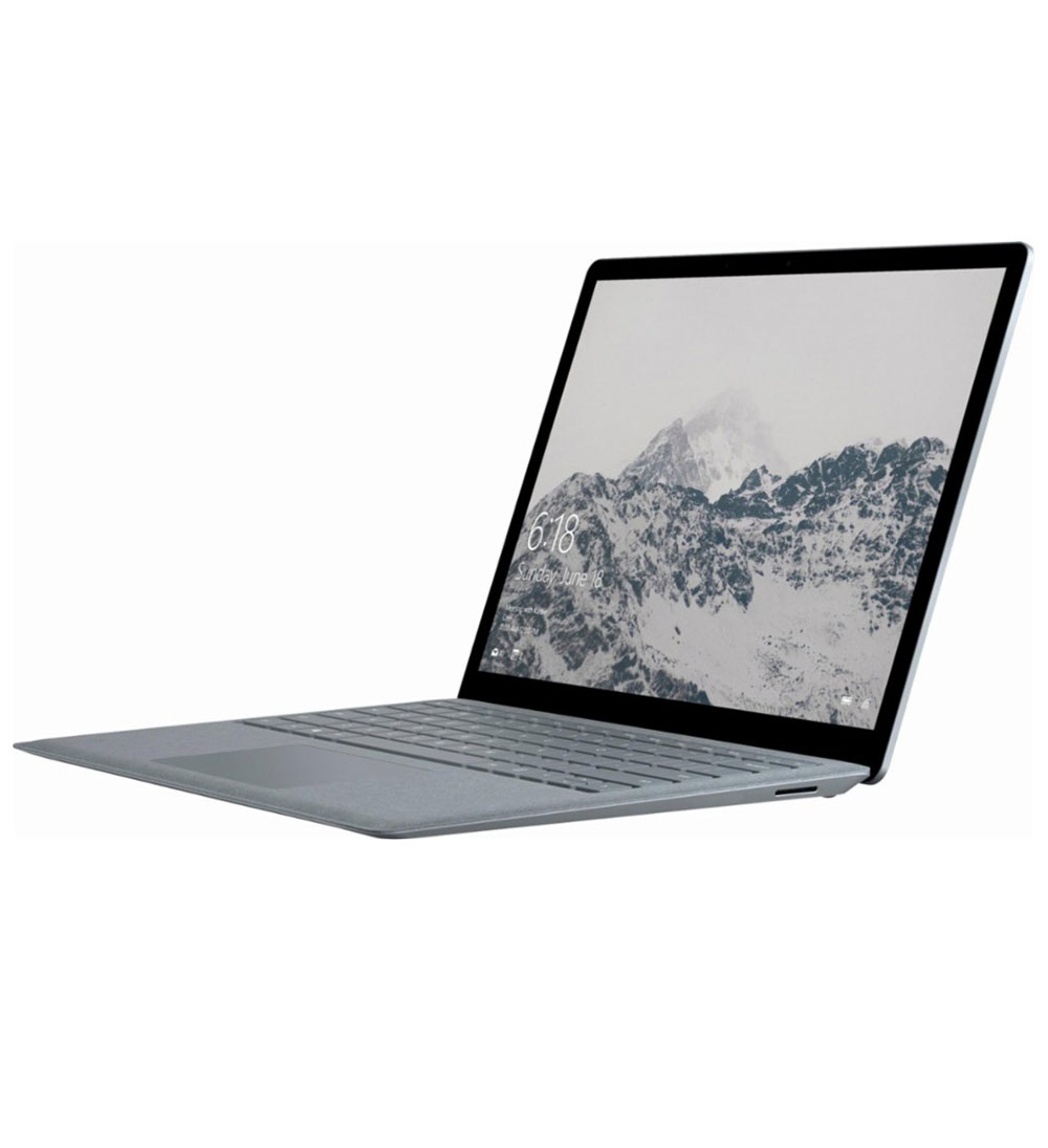 Micrsoft Surface Laptop for Business- i7/8GB RAM/256GB SSD