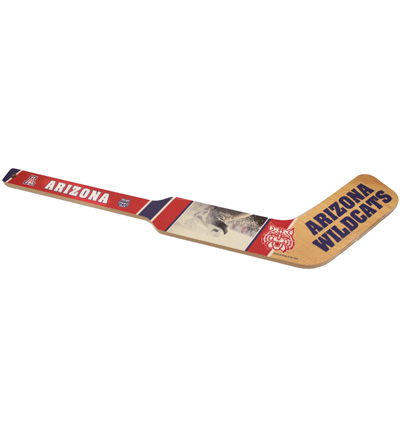 Arizona Hockey Stick