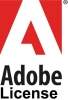 Adobe ColdFusion Builder - ( v. 2 ) - license