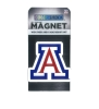 Image for Magnet: Arizona Team Logo