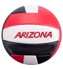 Image for Sports Ball: Arizona Matchpoint Outdoor Volleyball