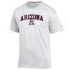 Cover Image for Champion: Arizona BEAR DOWN Football Ticket Tee Game 2