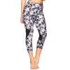 Image for Colosseum: Arizona Empowerment Capris-Reverie Print
