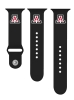 Image for Arizona Wildcats Watch Band for Apple Watch