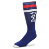 Image for Socks: Arizona CATS Retro Tube-Navy