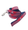 Image for RDI: Arizona Wildcats Heavy Dog Leash