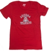 Cover Image for Blue 84: Arizona Wildcats Dark Confetti V-Neck-Navy
