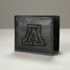 Image for Carolina Sewn: Arizona Westbridge Wallet-Black