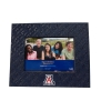 Image for Frame: Arizona 5X7 Spectrum Patten Picture Frame Navy