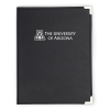 Image for Samsil: University of Arizona Classic Padfolio