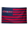 Cover Image for Flag: Arizona 2'X3' DuraWave Wildcat Face Zona Zoo