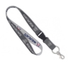 Cover Image for Lanyard: Arizona Wildcats Bear Down Navy/Red by WinCraft