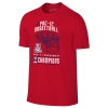 Cover Image for 2018 Arizona PAC-12 Men's Basketball Tourn Champs Ladies Tee