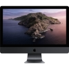 "Image for iMac Pro with 27"" Retina 5K display"