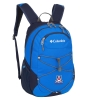 Image for Columbia: Arizona Northport Day Pack-Azul Blue