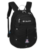 Image for Columbia: Arizona Northport Day Pack-Black