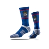 Cover Image for Strideline: Arizona Wildcat Tokyo Dachi Red Socks