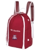 Image for Columbia: Arizona Wildcats Silver Falls Cinch Pack-Red