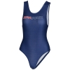 Image for ZooZatz: Arizona Bleacher Body Suit - Navy