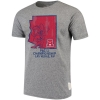 Cover Image for 2019 Arizona PAC-12 Greetings From Las Vegas Ladies V-Neck