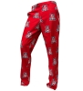 Image for Tellum & Chop: Arizona Gameday Men's Pants - Red