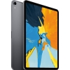 Image for iPad Pro 11 (2018) 64GB Space Gray