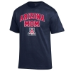 Image for Champion: Arizona MOM 2019 Orientation Tee - Navy