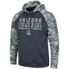 Image for Colosseum: ARIZONA WILDCATS Operation Hat Trick Hoodie