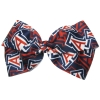 Image for Zoozatz: Arizona Bow Hair Clip