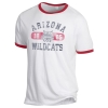 Image for Gear Alternative: Arizona 1885 Winldcats Keeper Ringer Tee