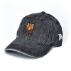 Cover Image for Branded Bills: Arizona Rogue Patriot Flat Trucker