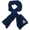 Image for ZooZatz: Arizona Cable Scarf - Blue