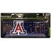 Cover Image for Keyscapper: Arizona Wildcats Team Color Wireless Mouse