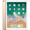 Image for 12.9-Inch iPad Pro (2017) with Wi-Fi 64GB Gold