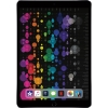 Image for 10.5-Inch iPad Pro with Wi-Fi + Cellular 256GB Space Gray