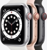 Image for Apple Watch SE: GPS or Cellular <br> $279-$359