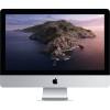 "Image for iMac 21.5"" with 4K Display (2019) <br> $1249 - $1399"
