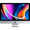 "Image for iMac 27"" with 5K Display (Current) <br> $1699 - $2099"