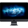 "Image for iMac Pro with 27"" Retina 5K display (Current Model)"