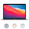 "Image for Apple MacBook Air 13"" w/ M1 Processor 512GB <br> $1149"