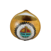 Image for Hopi Painted Gourds By Patterson