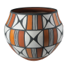Image for Acoma Pottery By M. Antonio