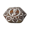 Image for Acoma Pottery By Lewis-Garcia
